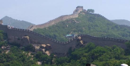 kineska agencija za upoznavanje Malezija stranica za upoznavanje Edinburgh