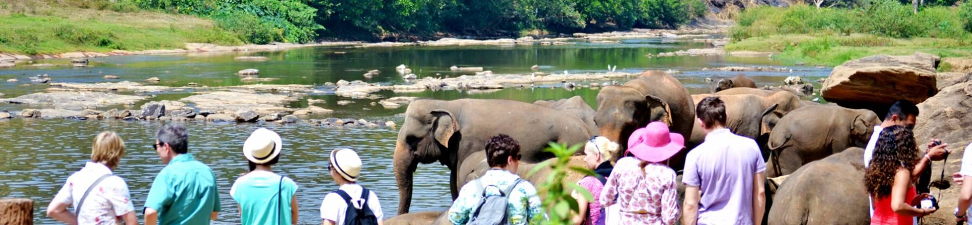 besplatna internetska mjesta za upoznavanje u Šri Lanki