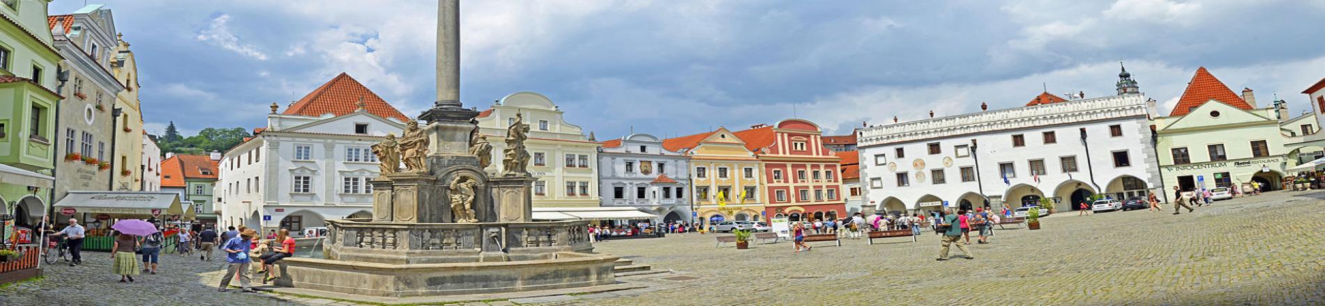 Češke stranice za upoznavanja