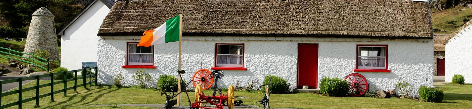web mjesta za upoznavanje Limerick Irska sims servis 2