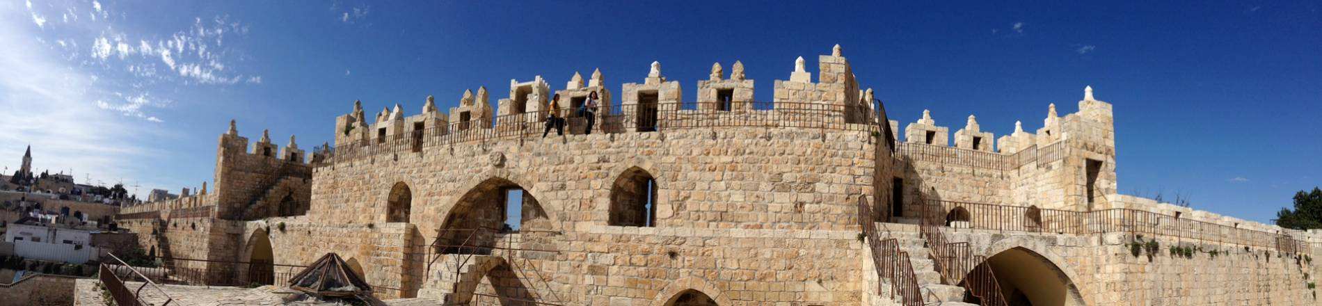 Arapska web mjesta za upoznavanje u Izraelu