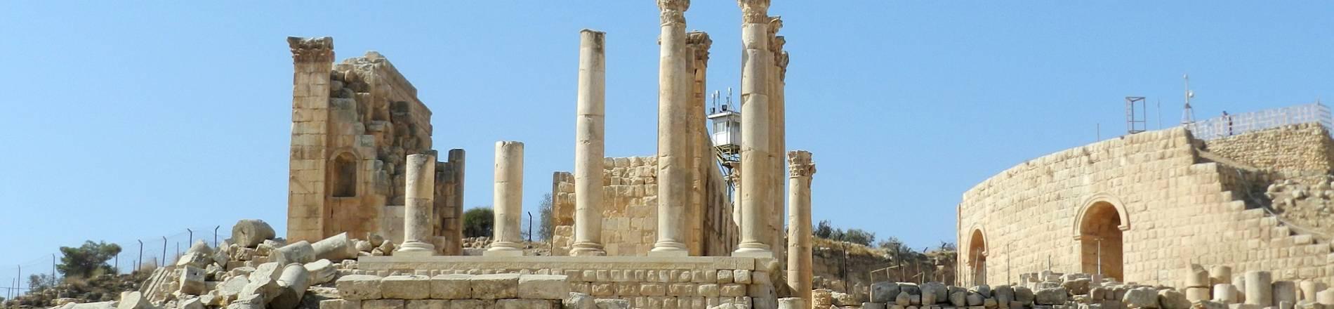 Besplatna web mjesta za upoznavanja u Izraelu