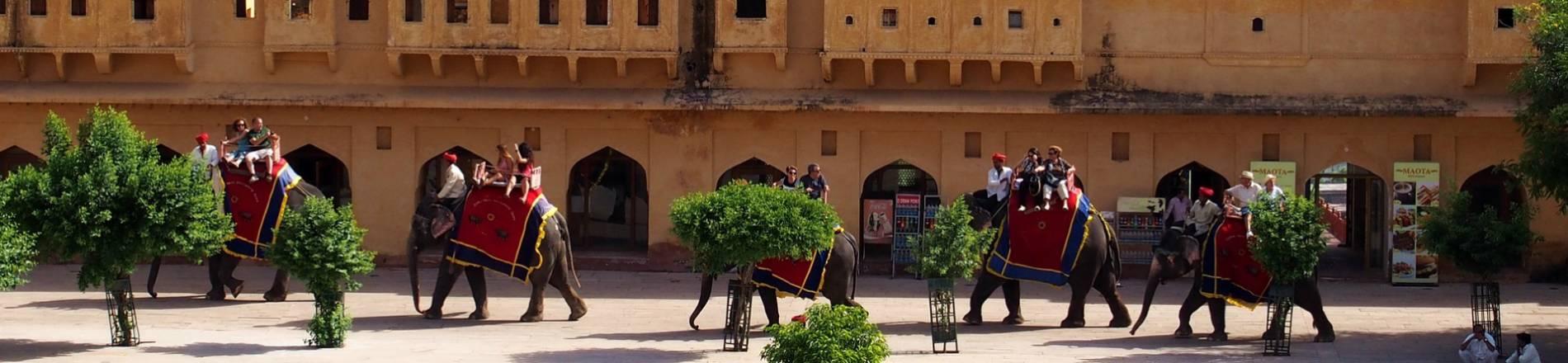 kršćanska mjesta za upoznavanje Indija