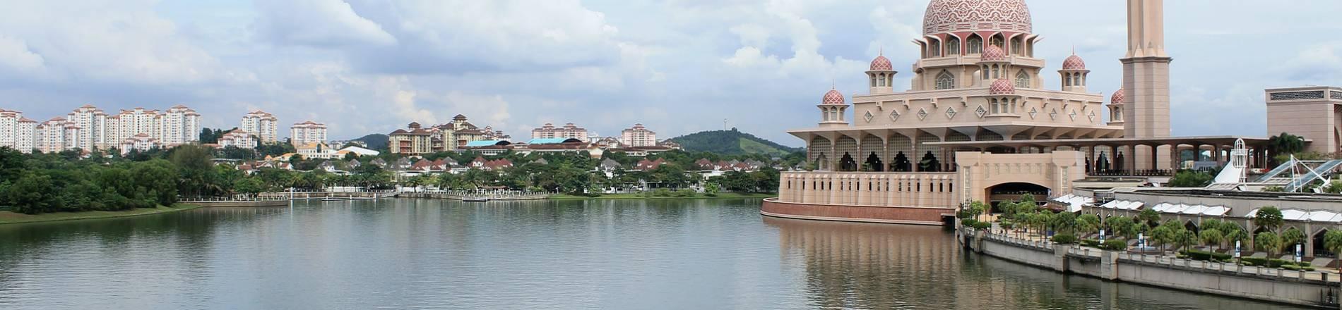 Malezija kineski web mjesto za upoznavanje