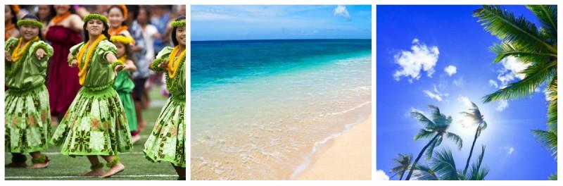 Mjesta za upoznavanje na Maui-u